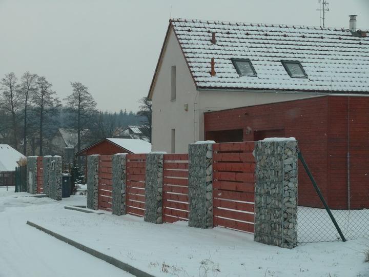 Oblíbené fotky | Modrastrecha.cz