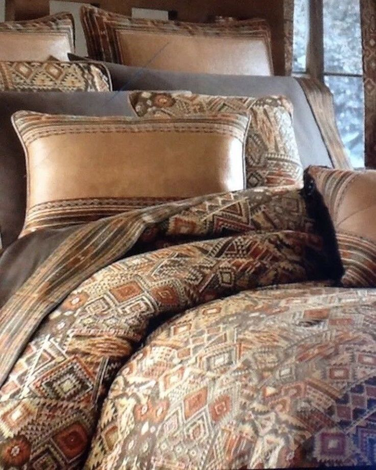 new croscill classic payson king comforter set retail50000