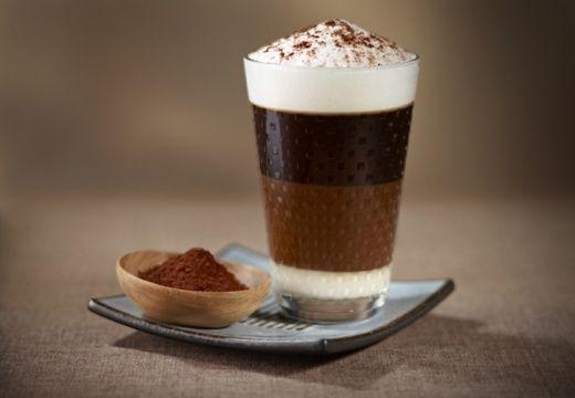 Bonbon Caffè