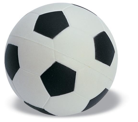 Google Afbeeldingen resultaat voor http://www.relatie-geschenken.nl/productImages_midocean/KC2718-33-anti-stress_voetbal.jpg