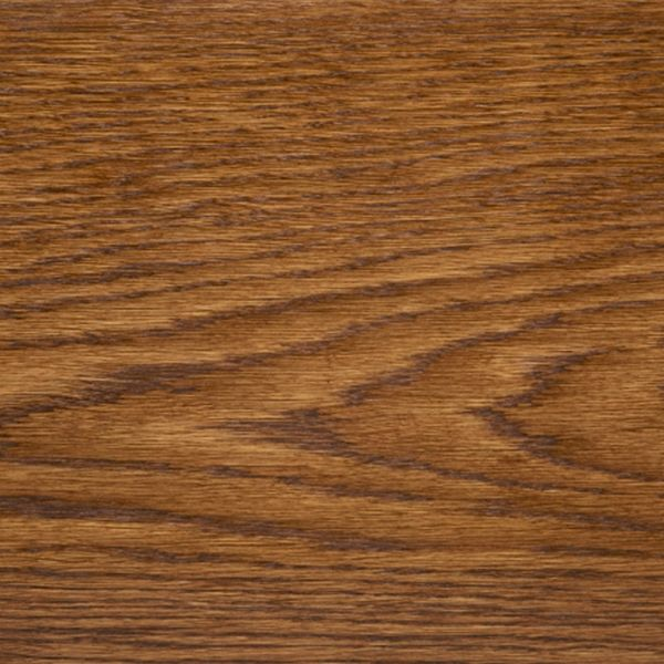 10 Best Images About Wood Floor Finishes On Pinterest English Stains And Bespoke