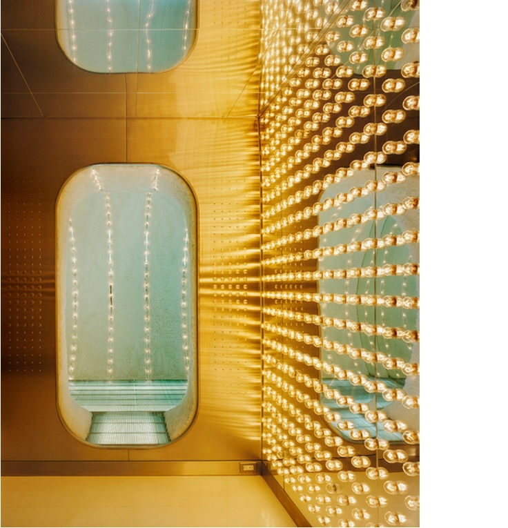 32 besten Lenny Kravitz Design \ Decor Bilder auf Pinterest - designermobel dekoration lenny kravitz