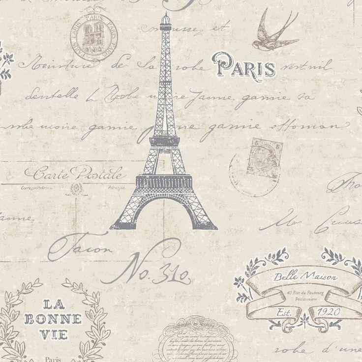 Paris At Night Dual Monitor Wallpapers HD Wallpapers 1920×1080 Wallpaper  Paris (43 Wallpapers) | Adorable Wallpapers | Wallpapers | Pinterest | Paris  ...