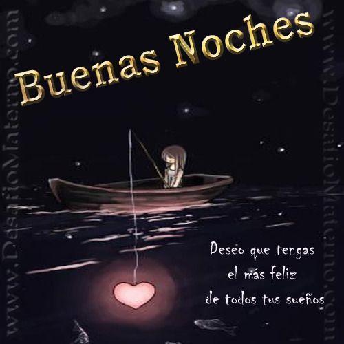 Buenas Noches  http://enviarpostales.net/imagenes/buenas-noches-178/ Imágenes de buenas noches para tu pareja buenas noches amor