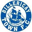 Billericay Town vs Tonbridge Angels Jan 02 2017  Live Stream Score Prediction