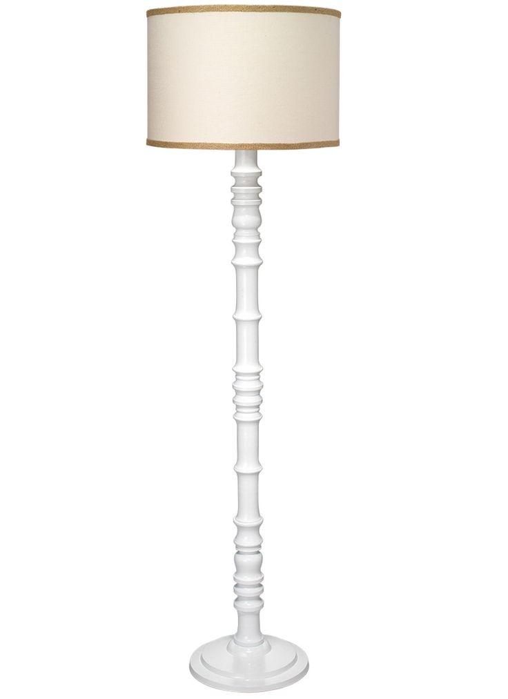 21 best floor lamps images on pinterest floor lamps floor longshan floor lamp jy aloadofball Gallery
