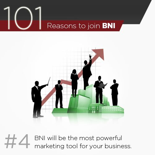 17 best bni images on pinterest business networking south