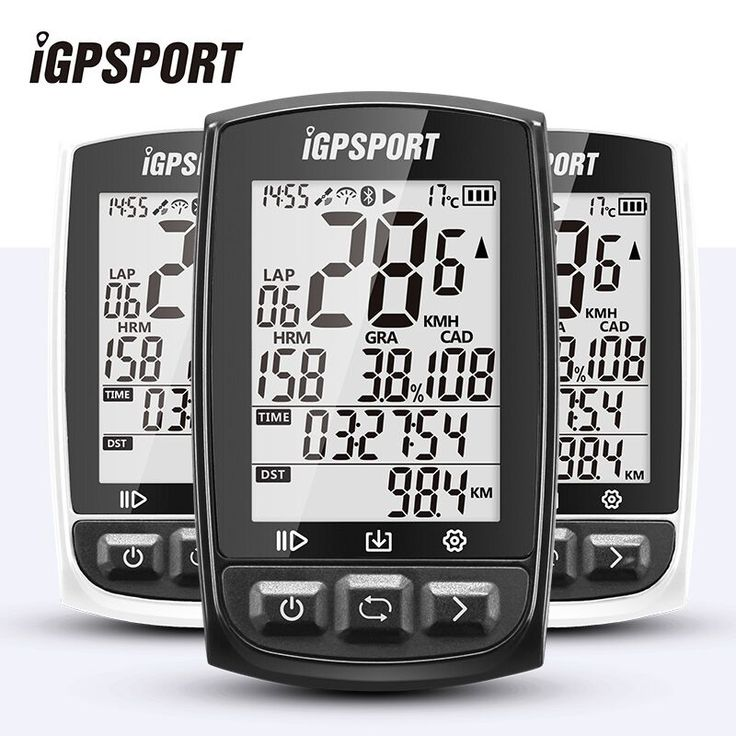 Check Discount iGPSPORT IGS50E GPS Cycling Computer Wireless IPX7 Waterproof Bicycle Digital Stopwatch Cycling Speedometer ANT+ Bluetooth 4.0 #iGPSPORT #IGS50E #Cycling #Computer #Wireless #IPX7 #Waterproof #Bicycle #Digital #Stopwatch #Speedometer #ANT+ #Bluetooth