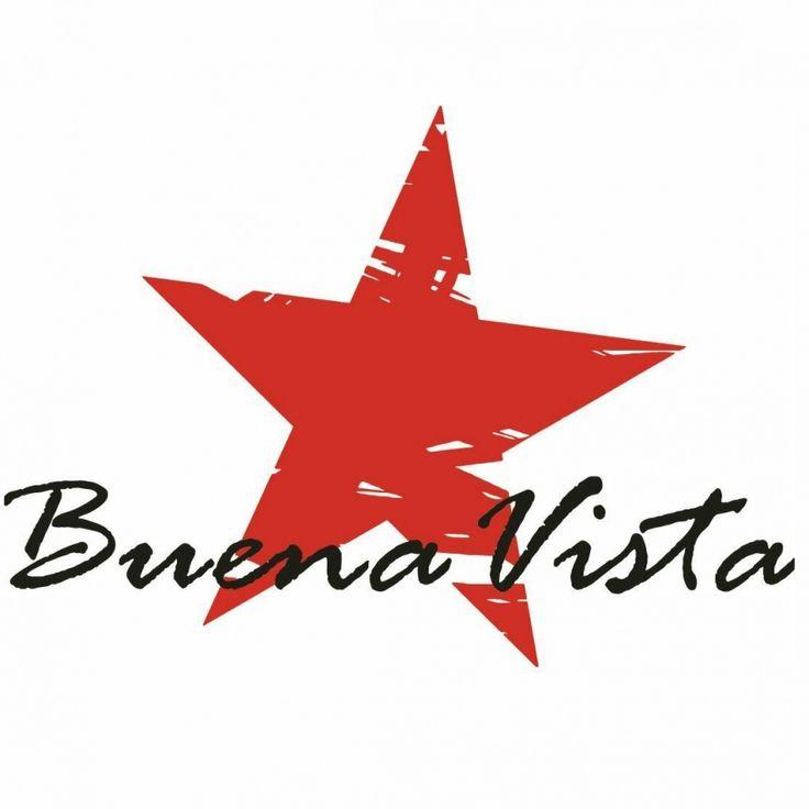 Sample Sale Buena Vista, Decay en Articles -- Almere Buiten Oost  -- 28/09-30/09