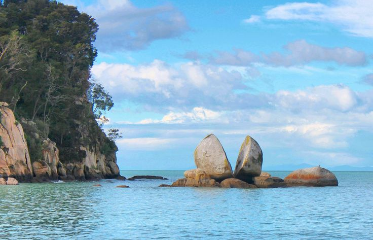 Discovering the best of the Nelson/Tasman region