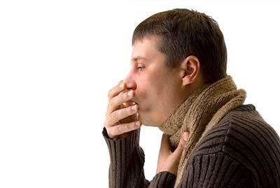 Publicidade A tosse pode atrapalhar suas tarefas cotidianas pelo dia, como podem atrapalhar o seu sono. O melhor, é claro, é sempre procurar um médico e remediar a sua tosse. Mas seja tosse seca, alérgica ou forte, há alguns chás que você pode tomar para aliviar sua garganta. Adoçar seu chá com mel pode ser …