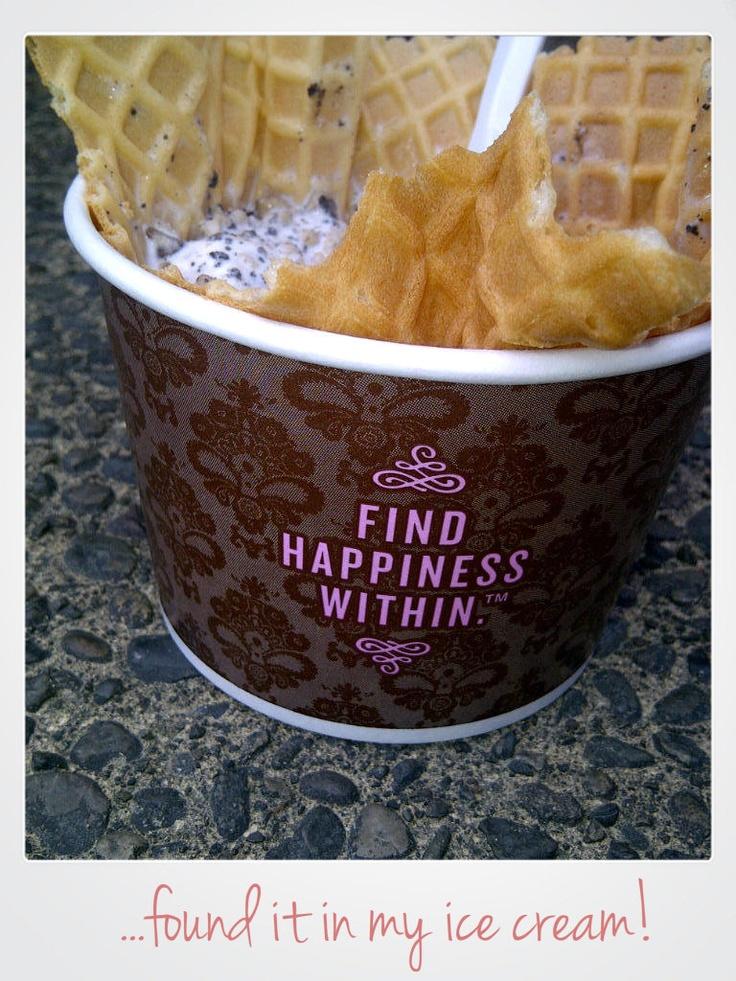@Bhavika Slab Creamery - Ottawa .