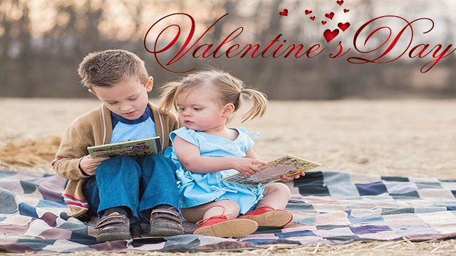 Happy Valentine's Day Quotes for Sister & Brother – Status SMS Text Messages | Happy Valentines day Images 2017 ,Pictures,Wallpaper
