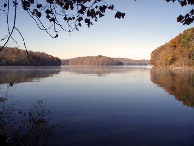 8 best piedmont lake images on pinterest columbus ohio for Fishing lakes in ohio