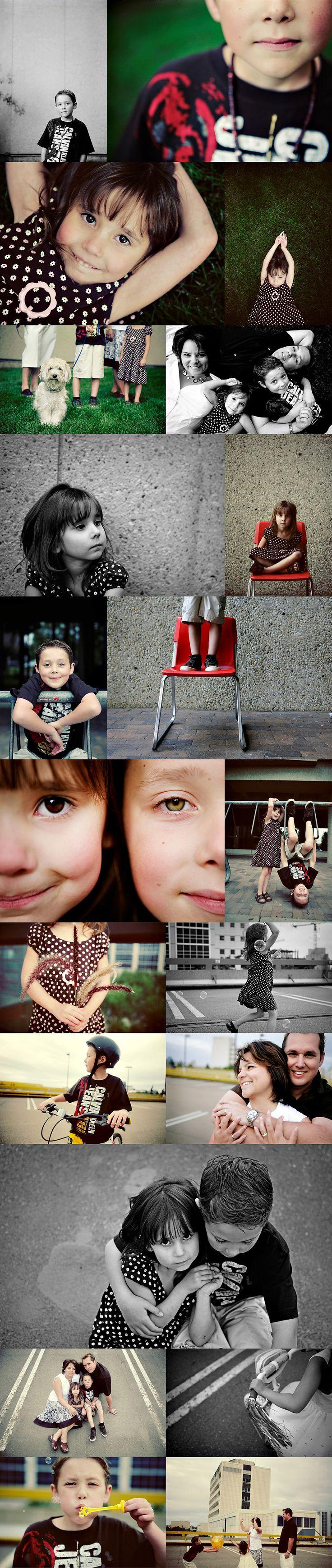 lifestyle photography pinksugar photography