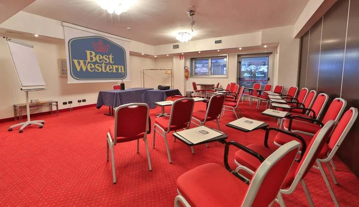 best-western-city-hotel---bologna---sala-meeting