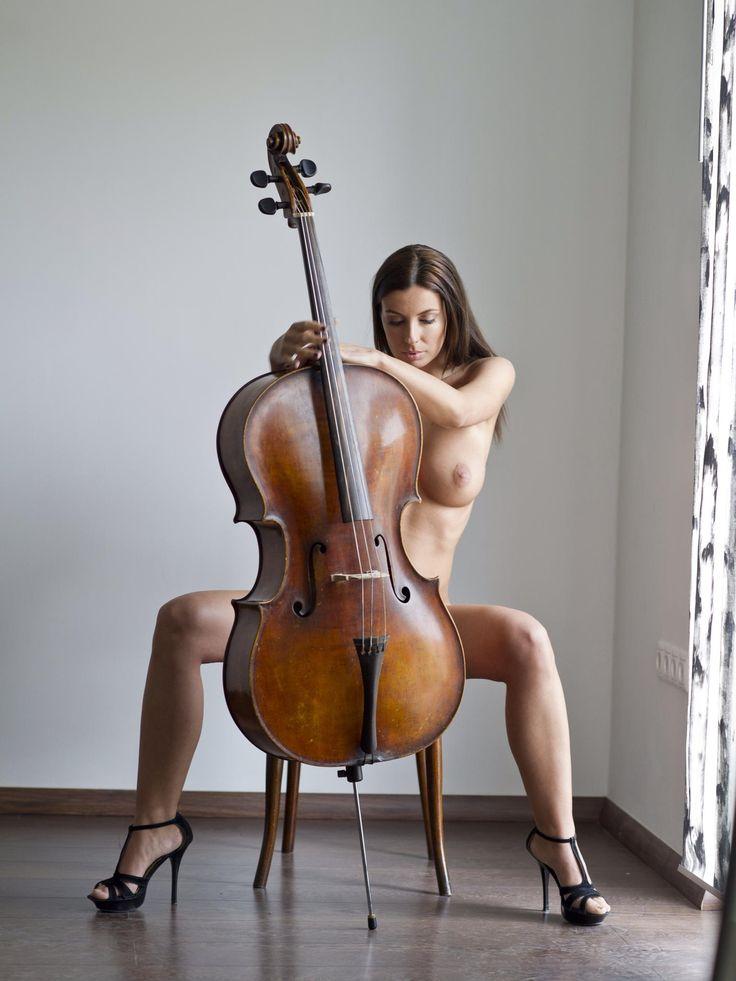 instrument love picture porn