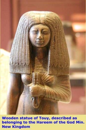 Baños Egipcios Antiguos:Más de 1000 ideas sobre Los Forasteros en Pinterest