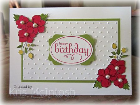 25 best ideas about Romantic birthday cards – Romantic Birthday Cards