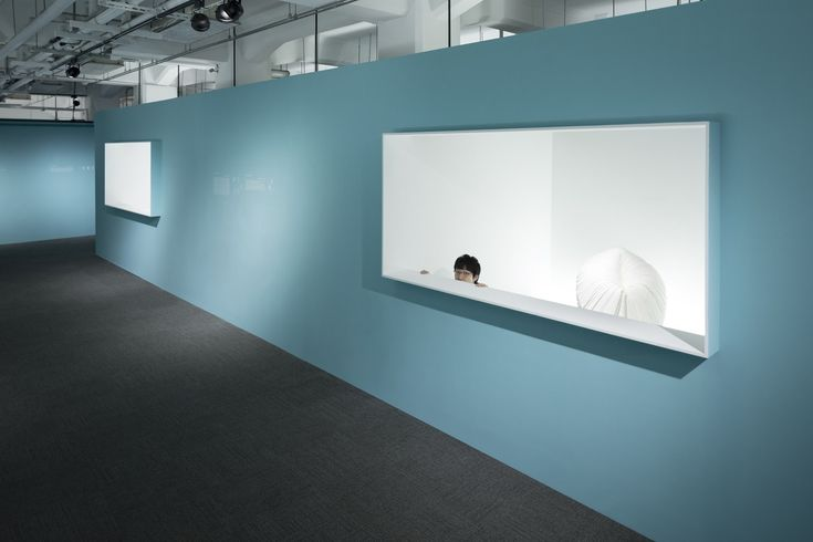 <p>Nendo solo exhibition at Taiwan Design Museum is a large-scale retrospective of around 322 of his past works exhibited in the 15,0000 square foot venue, showcased in 6 different galleries. Situated