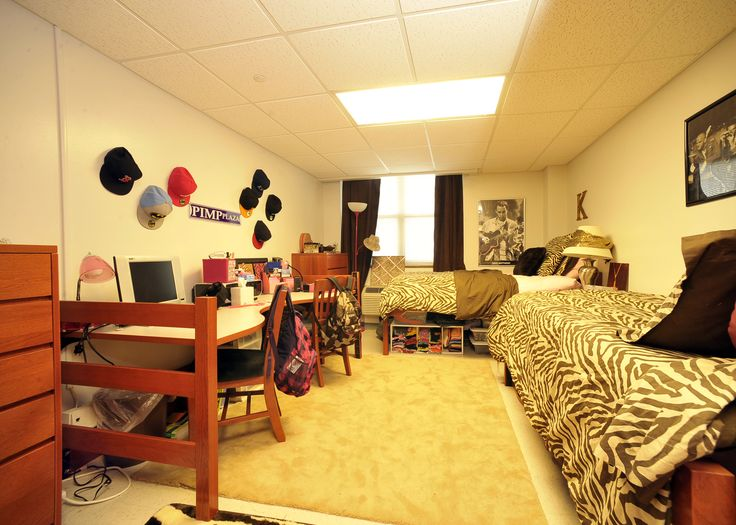 108 best Once I had a Room on Rocky Top! images on Pinterest ...
