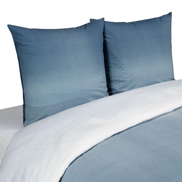 1000 id es sur le th me oc an couette sur pinterest. Black Bedroom Furniture Sets. Home Design Ideas