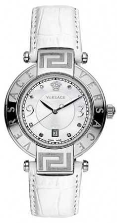 Versace 68Q99SD498S001