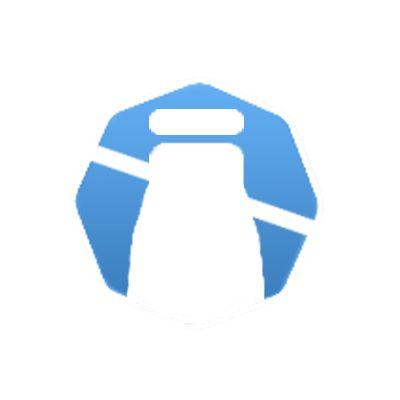 Některé bezlepkové potraviny NutriFree jsou, také vhodné pro Vás, kteří mají alergii na mléko nebo intoleranci laktózy http://www.mlsamebezlepku.cz/www-mlsamebezlepku-cz/0/0/2/50