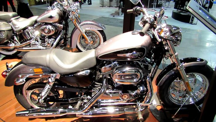 2015 Harley Davidson Sportster 1200   #1200 #2015 #Harley-Davidson #Sportster