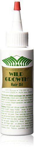 Wild Growth Hair Oil 4 Oz by Wild Growth, http://www.amazon.com/dp/B000V8MTIC/ref=cm_sw_r_pi_dp_h2-Gzb0X69RR0