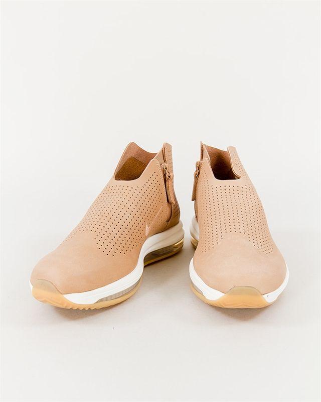 new arrival 4c355 c9f81 Nike Wmns Zoom Modairna - 880884-200 - Vachetta Tan Vachetta Tan-Sail