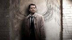 filme supernatural - YouTube