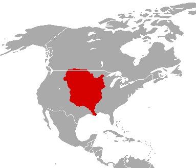 Die Besten Map Of Louisiana Ideen Auf Pinterest - Louisiana in usa map