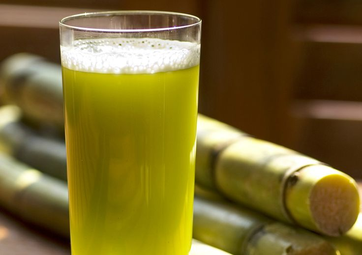 Top 10 Benefits of Sugarcane Juice For Skin, Hair and Health - küche selbst gestalten