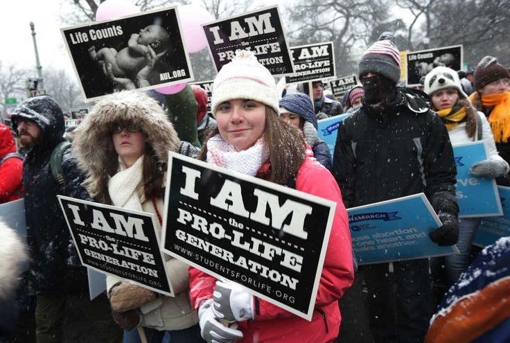 An Unapologetic Bible Study: Abortion is Against God's Will By Greg Gilbert  Getty Images