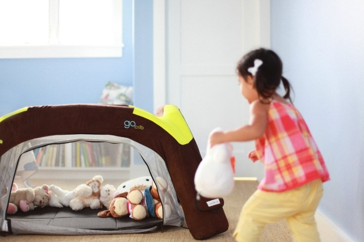 16 Best Baby Contraptions Images On Pinterest Toys Baby