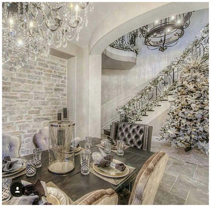 24 best Small Houses Renovations images on Pinterest | Home ... Home Design Show Couple on home show giveaways, jewelry show, technology show, home repair show, home light show, home delivery show, crafts show, food show, home art show, lighting show, office show,