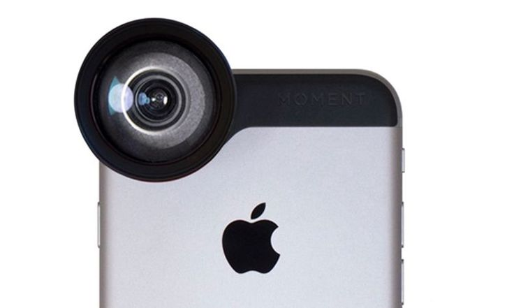 To find out which iPhone camera lens kit is best, we put six of them to the test, some of which include a case. Here are our top picks.