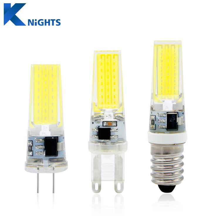 led lampen g4 sockel kalt abbild der ddbfcbdcfd bola lampu led lampe