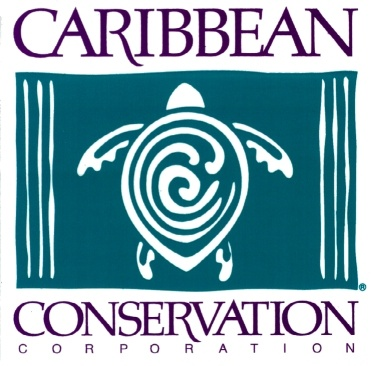water conservarion in florida 100 water conservation jobs available in florida on indeedcom scientist, director of education, analyst and more.
