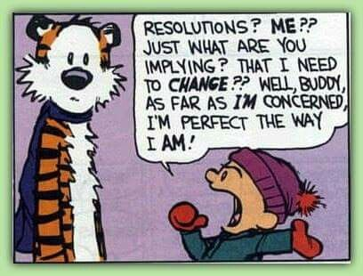 Let s call it revolving then.. happy new year!