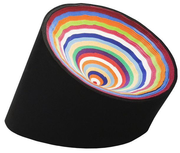 Photo rrround_001.jpg http://www.admagazine.ru/mebel/29690_striped-furniture.php#artheader