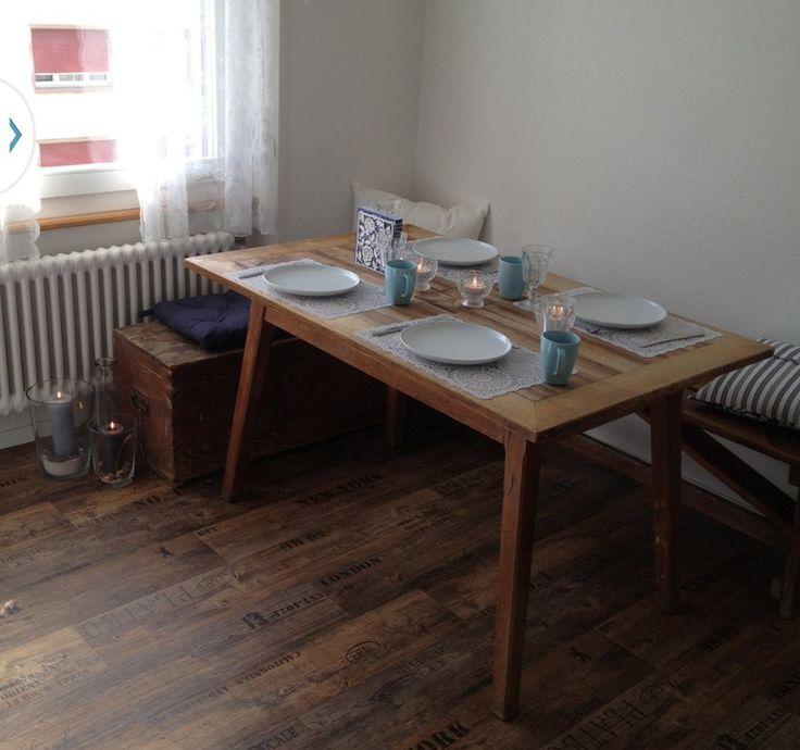 Gemütliche 1 Zimmer #Wohnung in #Basel, https://flatfox.ch/de/5310/?utm_source=pinterest&utm_medium=social&utm_content=Wohnungen-5310&utm_campaign=Wohnungen-flat-extra