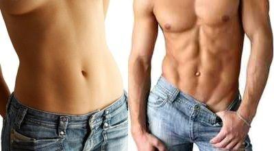 Dieta para Limpiar el Colon y Reducir Abdomen - Para Más Información Ingresa en: http://trucosparaadelgazarrapido.com/2014/10/09/dieta-para-limpiar-el-colon-y-reducir-abdomen/