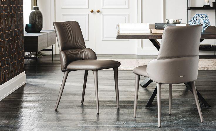 19 best Cattelan Italia images on Pinterest   Dining chair, Italia ...