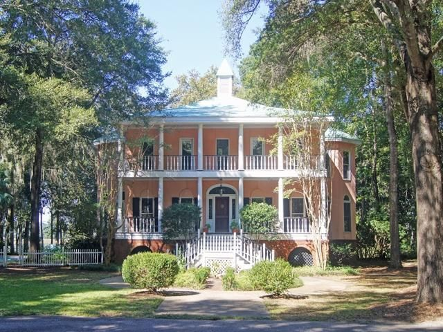 Search all available Johns Island Real Estate For Sale at www.FindingCharlestonAHome.com