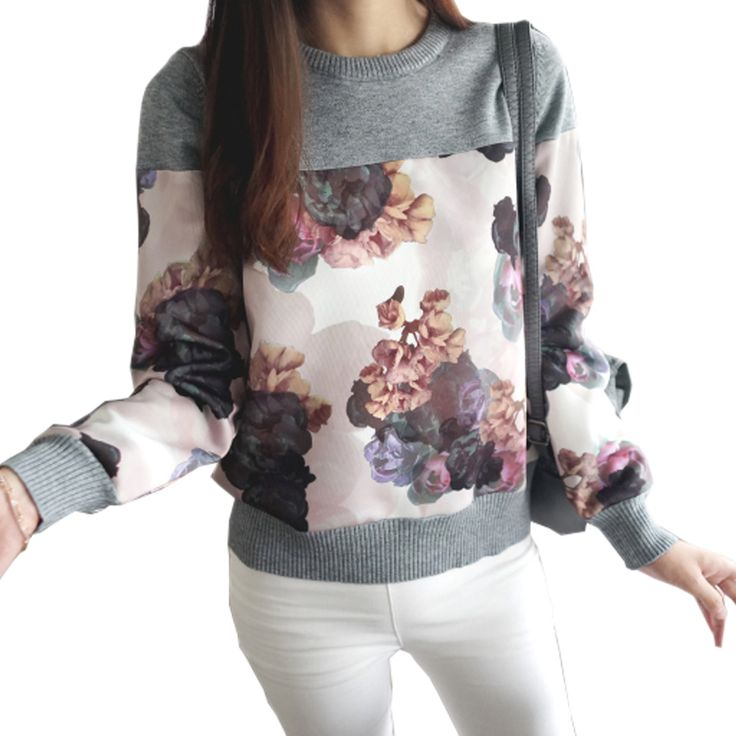 Cheap sweater patchwork, Buy Quality pullover hoodie sweater directly from China sweater pullover Suppliers: &nbs