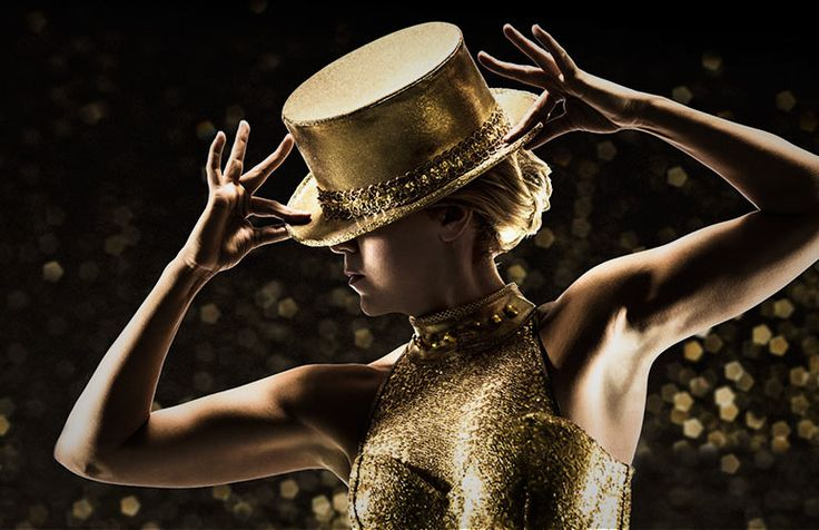 FLASH SALE ALERT: $15 tickets to June 25th performance of A Chorus Line! Ends June 25. Book now!