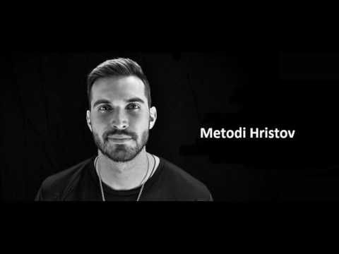 Metodi Hristov  -  Toolroom Radio