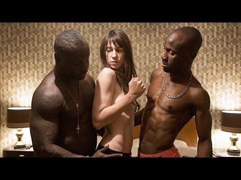 filmy o sexu daisy lee porn